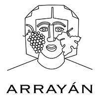Bodegas Arrayan Logotipo