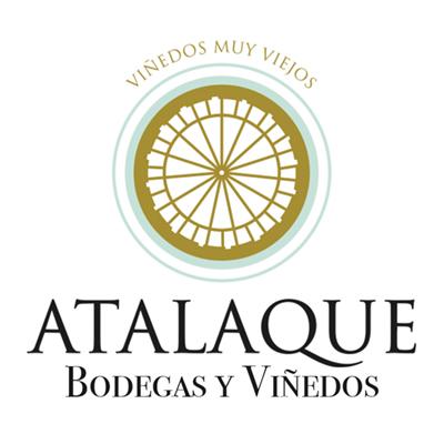 Atalaque Logotipo