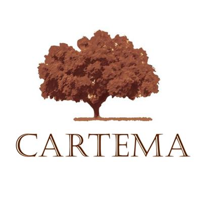 Cartema Logotipo