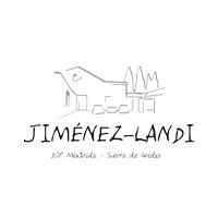 Jimenez Landi Logotipo